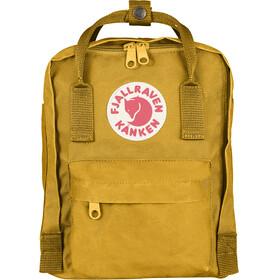 Fjällräven Kånken Mini Backpack ochre